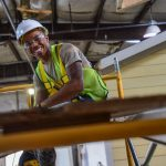 vinyl siding denver contractors